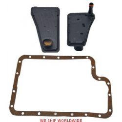 filtr oleju skrzyni biegów FORD VAN E-SERIES E450 SD E550 SD F-Super Duty F-450 F450 SD F53 F550 SD...