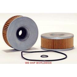 YAMAHA XS750 YAMAHA XS850 YAMAHA XVZ1200 Venture YAMAHA XVZ13 Venture filtr oleju, filtr do oleju, filtr olejowy...