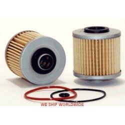 YAMAHA SR400 (SR400FC) YAMAHA TT250 YAMAHA V-Star 1100 Silverado (XVS1100) YAMAHA V-Star 250 (XV250) filtr oleju, filtr do oleju, oil filter...