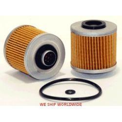 filtr oleju YAMAHA V-Star 650 (XVS650) YAMAHA Virago 250 YAMAHA Virago 535 YAMAHA XC180 Riva...