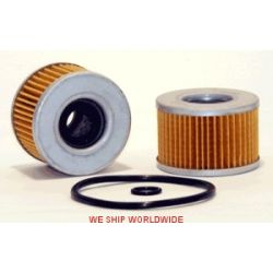 filtr oleju HONDA CX500 HONDA CX500C HONDA CX500D HONDA CX500TC...