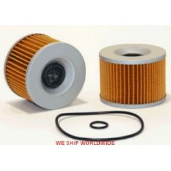 TRIUMPH Legend TT TRIUMPH Speed Triple TRIUMPH Sprint TRIUMPH Thunderbird filtr oleju, oil filter...