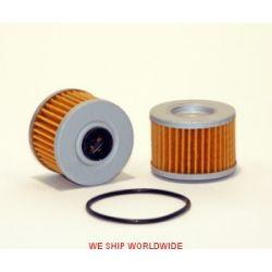 filtr oleju HONDA TRX500TM Fourtrax Foreman HONDA TRX700XX Sportrax HONDA XL250R HONDA XL350R HONDA XL600R...
