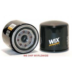 filtr oleju HONDA VT1100C Shadow HONDA VT500C Shadow HONDA VT500FT Ascot...