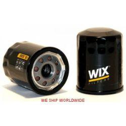 POLARIS RZR S 800 POLARIS RZR XP 1000 POLARIS RZR XP 4 1000/PS filtr oleju , oil filter...