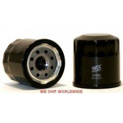 SUZUKI VZR1800 SUZUKI VZ1500 SUZUKI VX800 YAMAHA King Quad filtr oleju, oil filter...