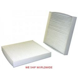 HONDA CIVIC 1.3,1.5,1.8,2.0,2.4 HONDA CR-V 2.4 HONDA CRV 2.4 filtr kabinowy,cabin air filter...