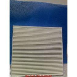 filtr kabinowy HONDA ODYSSEY 3.5 V6 HONDA CROSSTOUR 2.4,3.5...