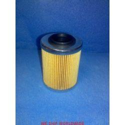 Can Am Renegade 800 Bombardier Renegade 800 2008-2009 filtr oleju-oil filter...