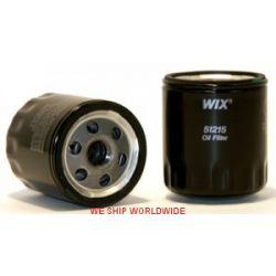 MOTO GUZZI Breva 1100 California EV California IE California Special filtr oleju-oil filter...