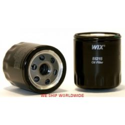 filtr oleju MOTO GUZZI California Stone Series Quota 1100ES Special Sport 1100...