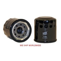 KAWASAKI KFX700 KLE650 Versys KLF400 Bayou 4x4 KVF 360 Prairie 2x4 & 4x4 filtr oleju-oil filter...