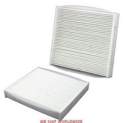 TOYOTA YARIS 1.5 TOYOTA VENZA 2.7 3.5 filtr kabinowy - air cabin filter...