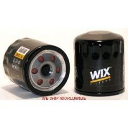 filtr oleju WIX 51040 WIX51040 UPC 765809510401...