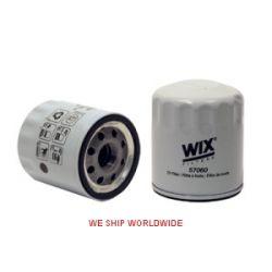 filtr oleju 57060 - WIX 57060 - WIX57060 UPC 765809570603 FP10060...