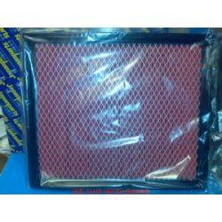 NISSAN PATHFINDER 4.0 NISSAN PATHFINDER 5.6 NISSAN NV3500 filtr powietrza - air filter...