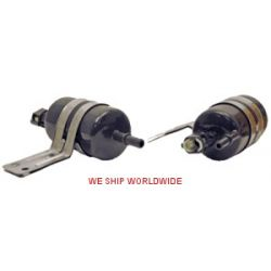 JEEP GRAND CHEROKEE 4.0 JEEP GRAND CHEROKEE 4.7 filtr paliwa - fuel filter...