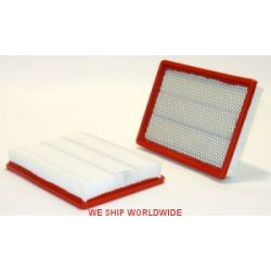 CADILLAC SEVILLE 4.5 4.6 4.9 CHEVROLET CAPRICE CHEVROLET IMPALA filtr powietrza - air filter...