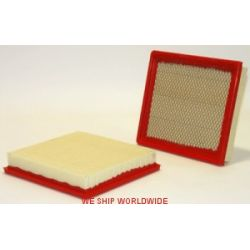 CHRYSLER SEBRING 2.7 3.5 CHRYSLER TOWN & COUNTRY 3.3 3.8 4.0 filtr powietrza - air filter...