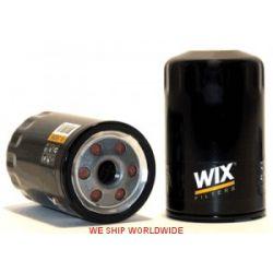filtr oleju WIX 51036 WIX51036 UPC 765809510364...