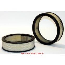 ISUZU TROOPER ISUZU RODEO ISUZU PICKUP NISSAN 720/D21 TRUCK filtr powietrza - air filter...