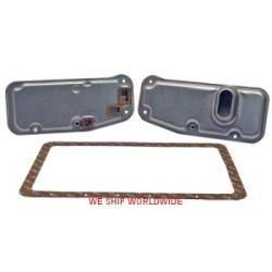 filtr oleju skrzyni biegów LEXUS GX 470 LEXUS LX 470 TOYOTA 4 RUNNER TOYOTA LAND CRUISER...