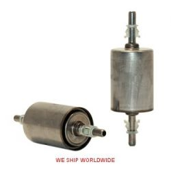 GMC CANYON GMC SAVANA VAN GMC VAN G SERIES OLDSMOBILE filtr paliwa - fuel filter...