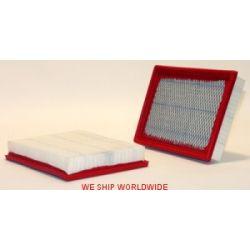 CHRYSLER 300M CHRYSLER CONCORDE LHS DODGE INTREPID filtr powietrza - air filter...