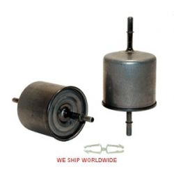FORD EXPLORER FORD RANGER FORD PICKUP F-SERIES FORD VAN E-SERIES (UP TO 350 SERIES) filtr paliwa- fuel filter...