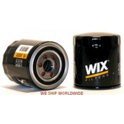 filtr oleju typu WIX 51372 WIX51372 Sędziszów PP-5.1.1...
