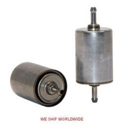 ISUZU TROOPER 3.2 ISUZU TROOPER 3.5 ISUZU VEHICROSS 3.5 filtr paliwa - fuel filter...