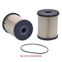 "Cummins 5.9L ""B"" Series - Dodge Ram Pickup 2000-2010 filtr paliwa - fuel filter..."