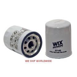 filtr oleju WIX 57145 WIX57145 UPC 765809571457...