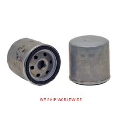 filtr oleju BMW R1200C (1170cc) BMW R850R BMW HUSQVARNA FS4800D (Concrete Saw)...
