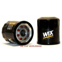 filtr oleju WIX 51394, WIX51394 UPC 765809513945...