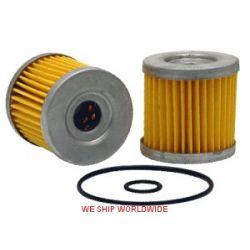 KAWASAKI KFX 400 KAWASAKI KLX400SR SUZUKI DRZ400 SUZUKI LTR450 QuadRacer filtr oleju - oil filter...