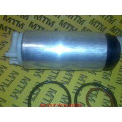 pompa paliwa ROVER 75 1.8 16V z przelewem 993762212...