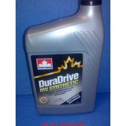 olej ATF DURADRIVE MV Synthetic 1l BMW 83220142516 BMW 83222152426...
