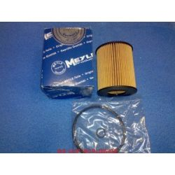 filtr oleju FORD GALAXY FORD MONDEO III FORD MONDEO IV FORD S-MAX MAZDA 6 OE 665...