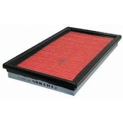 filtr powietrza Nissan ALMERA I N15 Nissan ALMERA II N16 Nissan ALMERA TINO V10 AP154/1...