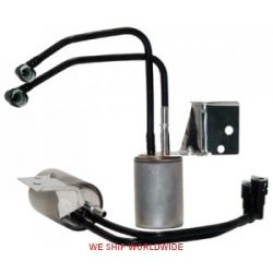 Chrysler Sebring 2.4 2.5 Chrysler Cirrus 2.4 2.5 filtr paliwa fuel filter...