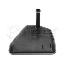filtr oleju automatycznej skrzyni biegów 6HP19 AUDI A4 Audi A6 VW Phaeton OE 09L325429...