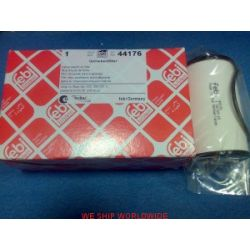 Seat Leon Seat Altea Seat Toledo III filtr hydrauliki filtr do automatu transmission filter...