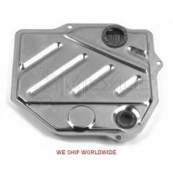 MERCEDES S202 W124 KLASA E W210 S124 S210 filtr hydrauliki filtr do automatu transmission filter...