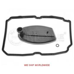 Jeep COMMANDER XK Jeep GRAND CHEROKEE III WH, WK Jeep GRAND CHEROKEE IV WK, WK2 Jeep WRANGLER III JK filtr hydrauliki filtr do automatu transmission filter...