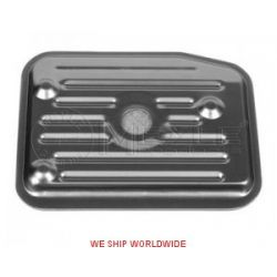 Seat Leon Seat Ibiza II Seat Cordoba Seat Toledo filtr hydrauliki filtr do automatu transmission filter...