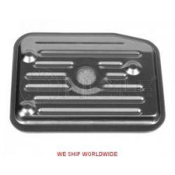 VW GOLF III VW GOLF IV VW BORA filtr hydrauliki filtr do automatu transmission filter...