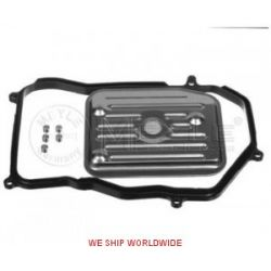 Volkswagen Passat 3B2 VW Passat Variant 3B5 filtr hydrauliki filtr do automatu transmission filter 01M325429...