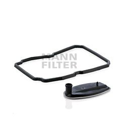 CHRYSLER 300C MERCEDES W202 JEEP SSANGYONG filtr hydrauliki filtr do automatu transmission filter...