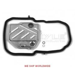 filtr oleju automatycznej skrzyni biegów i uszczelka Mercedes W202 Mercedes W123...